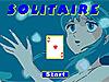 Manga Solitaire