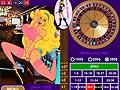 Hardcore roulette 2