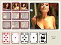 Condomi - szexi póker