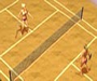 Topless 3D Tennis - meztelen tenisz